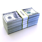 Earn Money from PLR