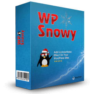 Over 2000 PLR Articles From Various Topics  (eBook-PDF file)