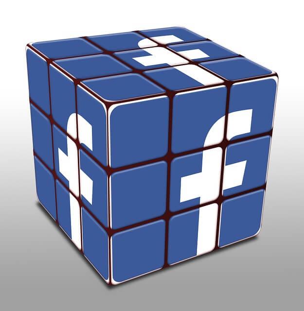 Facebook Auto Responder
