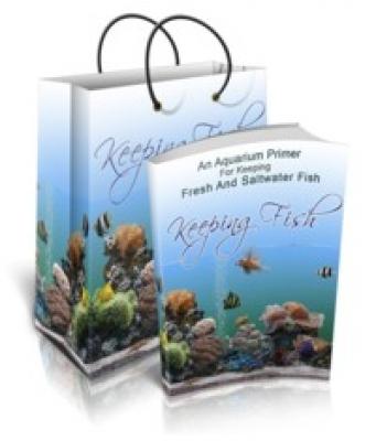 Keeping Fish