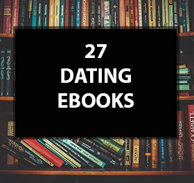 27 Dating Products