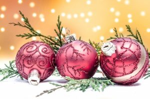 Exciting Marketing Strategies for the Holiday Season