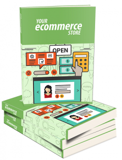 6 Crucial Elements That Every E-commerce Business Must Possess to Succeed!