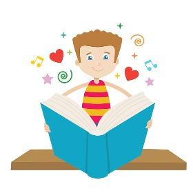 Children's Literature eBook Store Kit