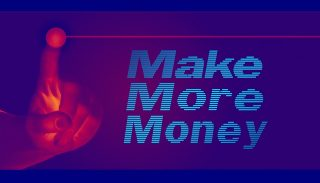 Easy Ways to Monetize my Website.