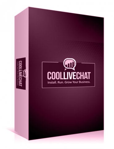Offer All of your Best Customers a Live Chat