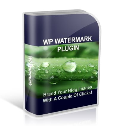 Wp Watermark Will Protect Your Exclusive Photos