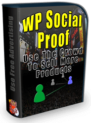 Make More WP Sales Increasing your Bottom line profit!