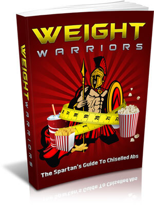 Most Amazing Weight-Loss Program Will have you Shrinking!