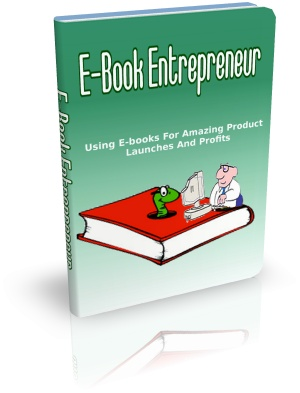 How To Use Ebooks For Amazing Product Launches
