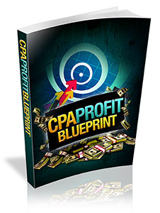 What Is The Best Way To Kick Start Your CPA Marketing Business?