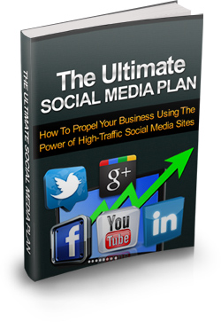 What The Heck Is The Ultimate Social Media Plan