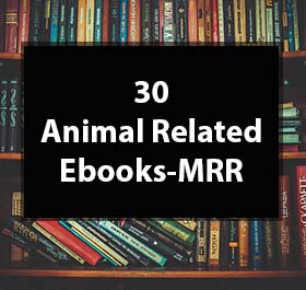 Why This Amazing 30 Animal-Related Ebooks Are Wholesale!