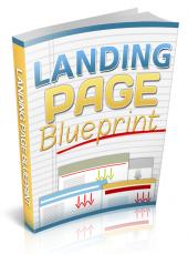 How to Write a Landing Page that Converts