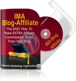 How You Can Make Extra Affiliate Commissions
