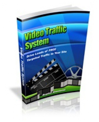 How to Drive Loads of FREE Targeted Traffic