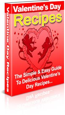 Beautiful Ways Celebrate Valentine's Day