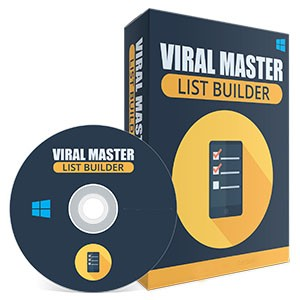 The Most Exciting Viral Master List Builder