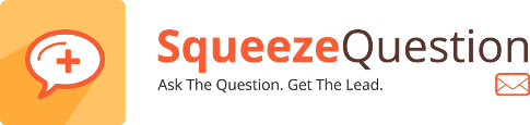 Create questionnaire pages quickly and easily in WP