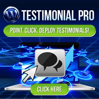 How to Make A Bundle With WP Testimonials Pro Plugin