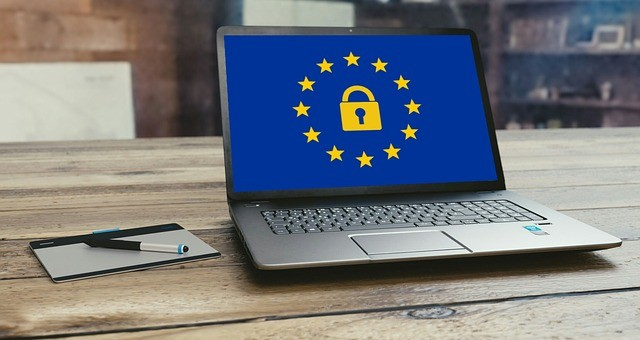 How and Why Can I be legally GDPR Compliant?
