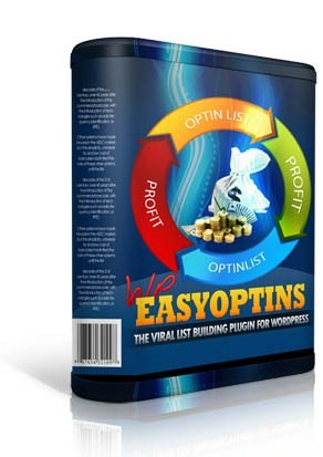 Why In The Heck Would I Ever Buy EasyOptin