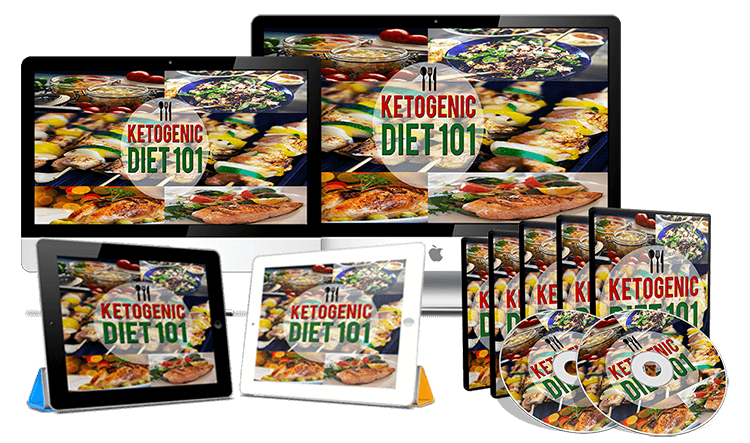 What is The Ketogenic Diet Way To Lose Weight