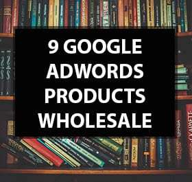 How to Win With 9 Google Adsense and Adwords