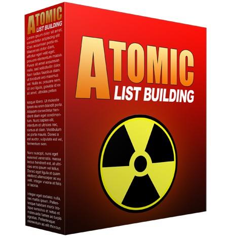 An Amazing List Building Software For Profit