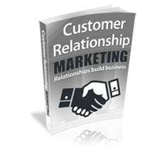 How To Win With Customer Relationship Marketing
