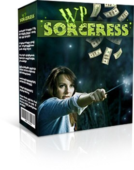 Can You Easily Improve WordPress With WP Sorceress?
