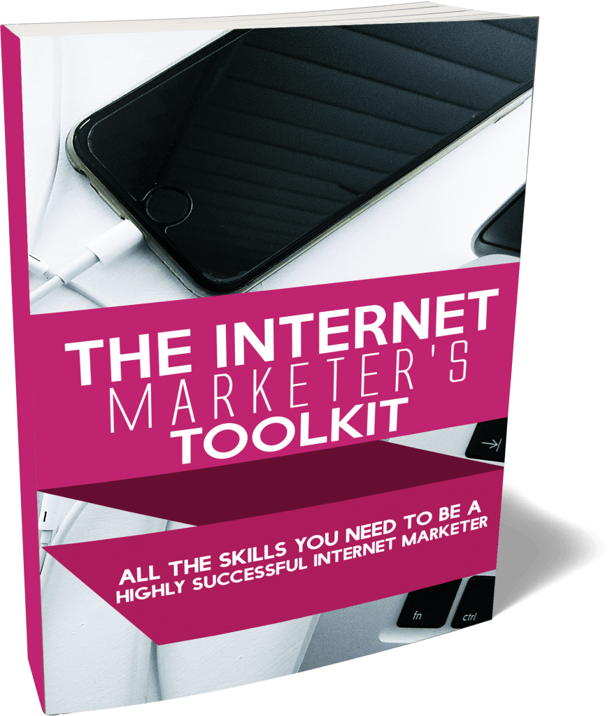 How To Be a Highly Successful Internet Marketer!
