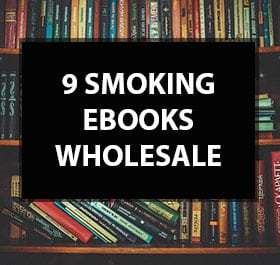 How Do These 9 Ebooks Help You Quit Smoking?