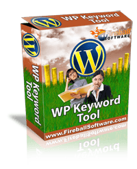 What's up With This Easy Keyword Tool Plugin