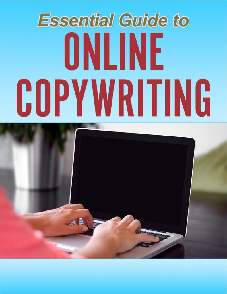 How to Amaze Customers With Your Copywriting Skills