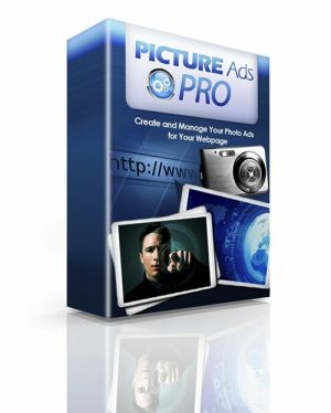 What is The Best software for Photo Ads?