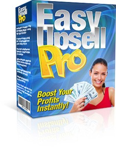 Boost Your Profits By Upselling After The Sale