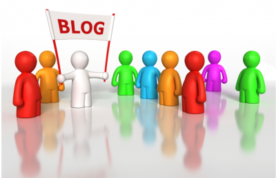 10 Tactics for Being a Powerful Guest Blogger