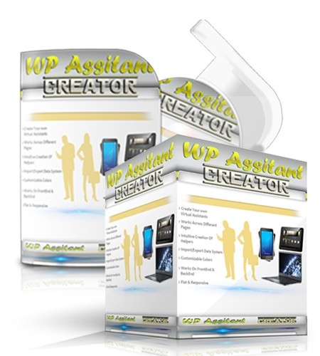 PLR Mania  Your Guide to Instant Product Creation Free Shipping 24h
