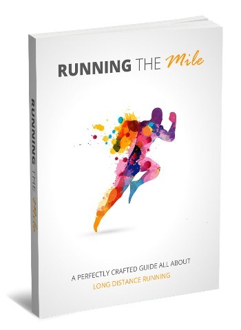 Perfectly Crafted Guide For Long Distance Running