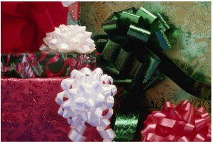 10 Amazing Social Media Tips to Easily Elevate Holiday Sales