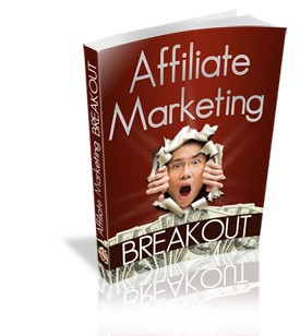 Easy Secrets Of Making Money With Affiliate Marketing